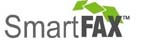 smartfax.com coupons