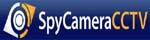 spycameracctv.com coupons