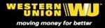 westernunion.com coupons