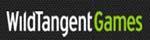 wildtangent.com coupons