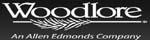woodlore.com coupons
