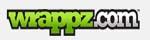 wrappz.com coupons