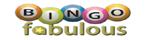 bingofabulous.com coupons