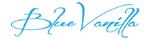 bluevanilla.com coupons