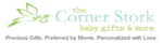 cornerstorkbabygifts.com coupons