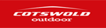 cotswoldoutdoor.com coupons