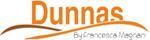 dunnasbikini.com coupons