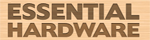 essentialhardware.com coupons
