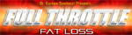 fullthrottlefatloss.com coupons