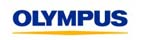 getolympus.com coupons