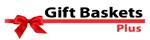 giftbasketsplus.com coupons
