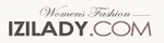 izilady.com coupons