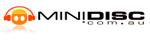 minidisc.com.au coupons