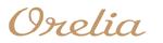 orelia.co.uk coupons
