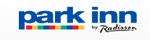 parkinn.co.uk coupons