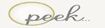 peekkids.com coupons