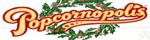 popcornopolis.com coupons