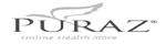 purazhealth.com coupons