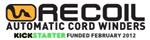 recoilwinders.com coupons