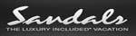 sandals.com coupons