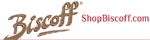 shopbiscoff.com coupons