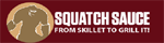 squatchsauce.com coupons