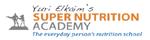 supernutritionacademy.com coupons