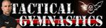 tacticalgymnastics.com coupons
