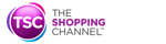 theshoppingchannel.com coupons