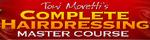 tonihairdressing.com coupons