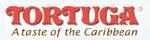 tortugarumcakes.com coupons