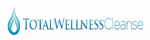 totalwellnesscleanse.com coupons