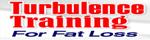 turbulencetraining.com coupons