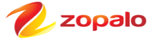zopalo.com coupons