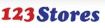123stores.com coupons