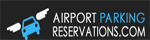 airportparkingreservations.com coupons