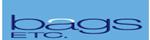 bagsetc.co.uk coupons