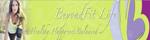 beyondfitlife.com coupons