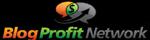 blogprofitnetwork.com coupons