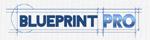 blueprintpro.org coupons