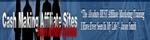 cashmakingaffiliatesites.com coupons