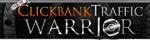 cbtrafficwarrior.com coupons