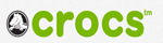 crocs.com coupons