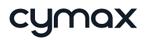 cymax.com coupons