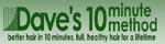 daves10.com coupons