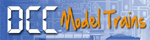 dccmodeltrains.org coupons