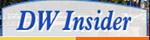 dwinsider.com coupons