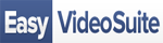 easyvideosuite.com coupons