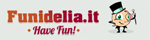 funidelia.it coupons
