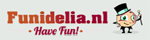funidelia.nl coupons